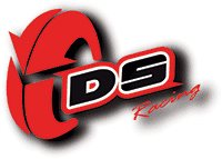 Manufactured/selling Drift tire and Touring tire and and products in its core R/C business under brand