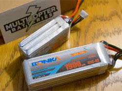 BONKA Power Produced Rc Heli Battery,RC Car Battery,Car Jump Starter,Muticopter Lipo Battery Standard Products