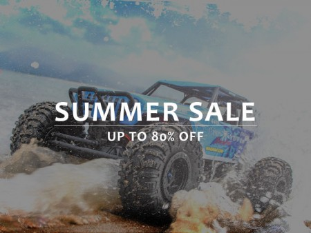 ATees Summer Sale Starts Now - Up To 80% Off
