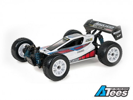 Team-Associated-Introduces-Reflex-1%2F18-4WD-RTR-Buggy
