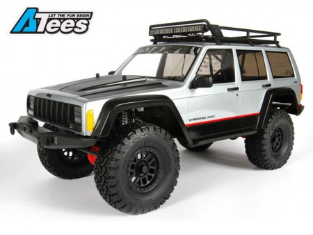 Axial-Releases-Jeep-Cherokee-2000-Body-%26-Upgrades
