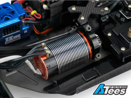 New-SkyRC-Toro-X8-Pro-Brushless-Motor