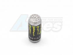 '' 'All' 'Scale Accessories - Mutant Energy Drink Single'