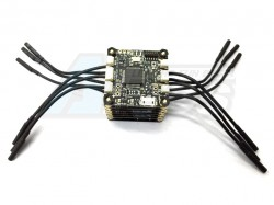 '' 'All' 'TBS PowerCube - Multi Rotor Stack Patented'