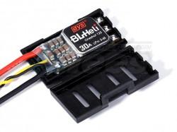 '' 'All' 'XM Series BLHeli Mini 30A ESC For High KV Power - 1Pc'