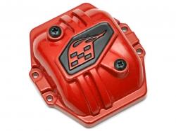 '' 'Yeti SCORE Trophy' 'Heavy Duty Steel AR60 PHAT Red'