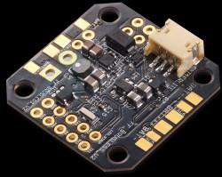 '' 'All' 'PIKO BLX Micro Flight Controller'